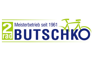 Butschko