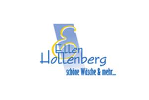 Ellen Hollenberg
