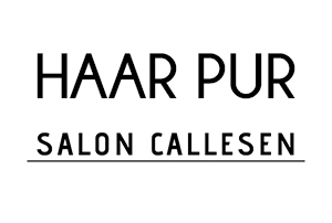 HaarPur salon callesen