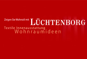 Luechtenborg