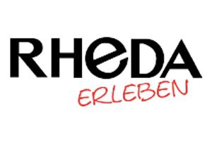Rheda-erleben