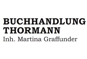 Thormann