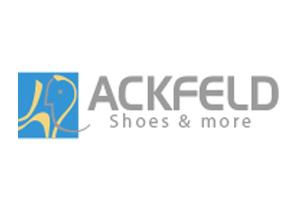 ackfeld