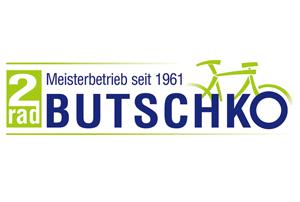 2-rad  Butschko