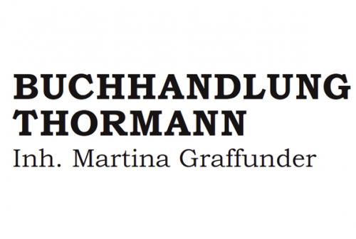 Buchhandlung Thormann