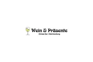 Christa Ost-WeinPraesente
