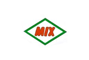 Fleischerrei Mix