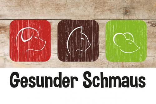Gesunder-Schmaus-01