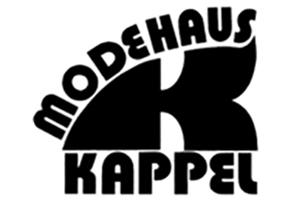 Modehaus Kappel