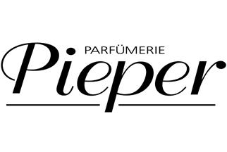 Pafümerie Pieper