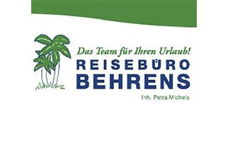 Reisebueroh Behrens