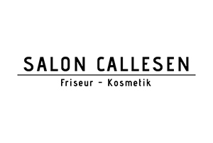 salon callesen