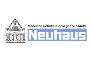 schuhaus