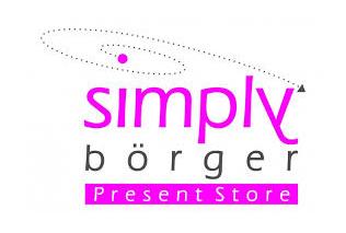 simply boerger